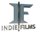 Indie Films LLC